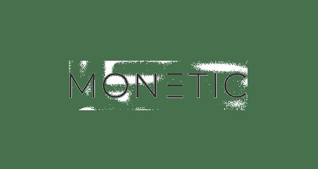 Monetic