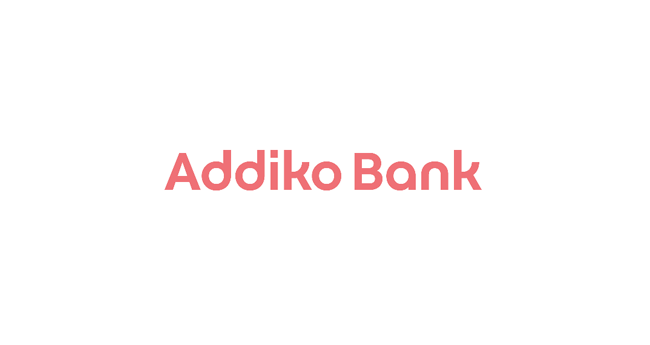 Addiko Bank