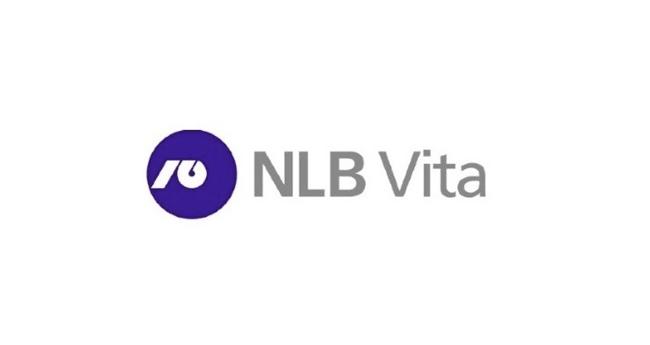 NLB Vita