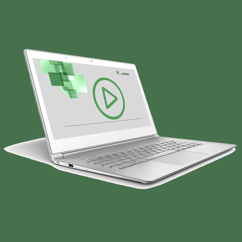 Spletni seminar: Digitalizacija kadrovskih procesov z eHRM