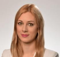Anja Godec