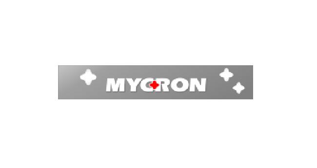 Lp Mycron