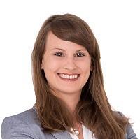 Petra Vamberger